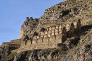 ollantaytambo cultura