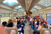 tren turistico machu picchu