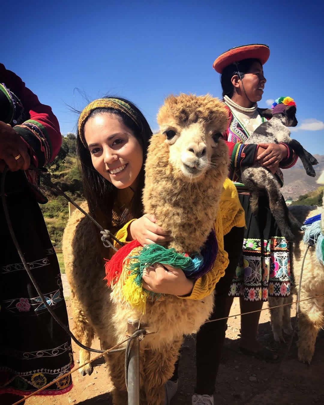 turismo cusco